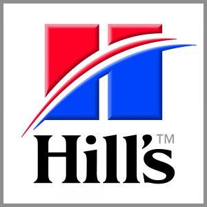 Hill's logga
