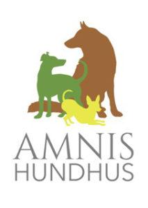 amnishundhus