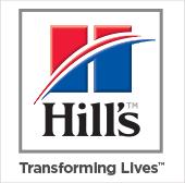 hills_transforminglives_logo