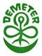 Demeter_logga