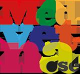 medvetna-logo-160-bred