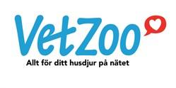 vetzoo-logga-online_249x124