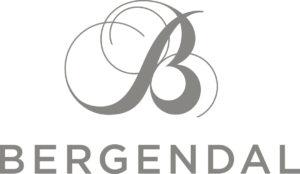 Logga Bergendal