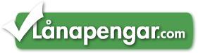 Logga Lånapengar.com