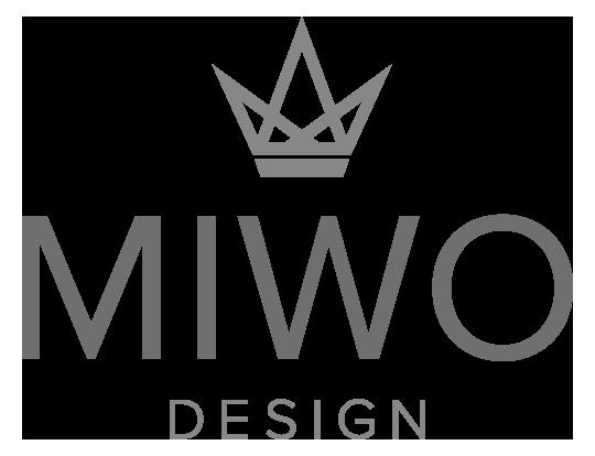Miwo Design